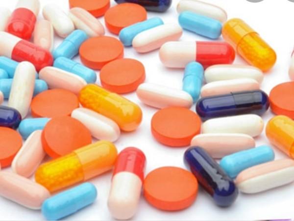 Sự dụng hợp lý các thuốc giảm đau